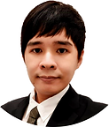 Ken Profile picture (circle).png