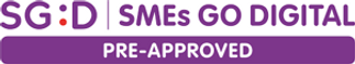 SMEs Start Digital logo