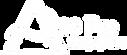 Acc Pro Logo (White).png