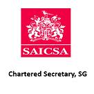 SAICSA logo