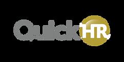 share_img1_QuickHR_Logo.png