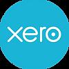 1024px-Xero_software_logo.svg.png
