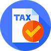 tax (3).png