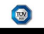 TUV.png