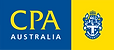CPA_Australia_Logo