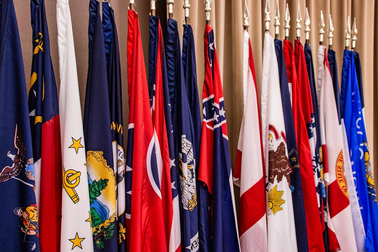 State Flags_Homepage.jpg