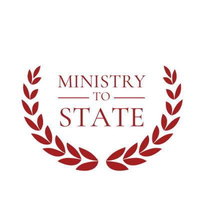 Ministry to State - Logo Concepts.png