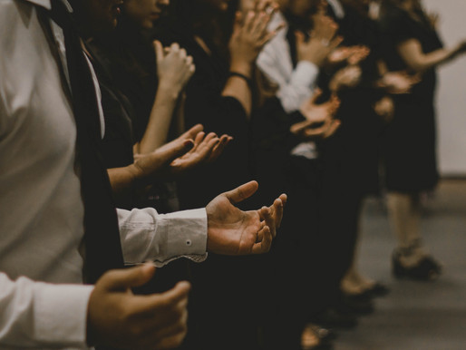 How to Heal from Fraudulent Pastors