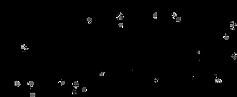 Gibsons Farm Logo
