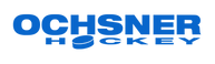 Ochsner Hockey logo