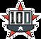 10dtendy logo
