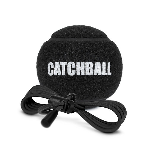 Black Catchball