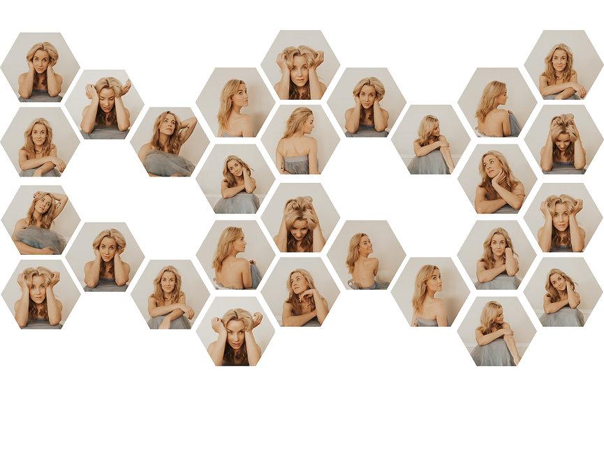 Website Header - Hexagons.jpg