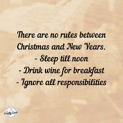 Quote cards - alcohol _ consumer.png