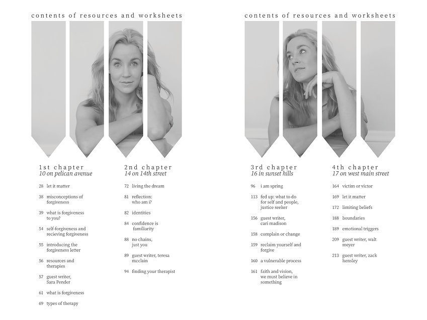 Table of Contents Spread.jpg