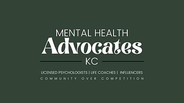 Mental Health Advocates KC.png
