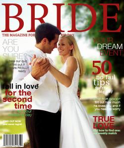 Wedding Magazine 6