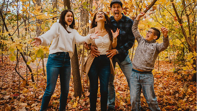 Jeff-Lopes-Family.jpg