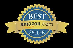 Amazon-Best-Seller-2.png