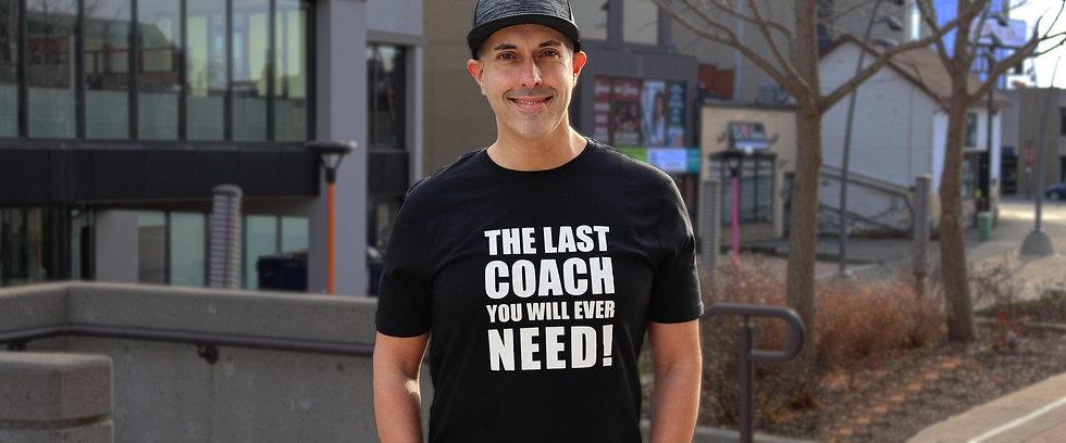 Jeff-Lopes-1-on-1-coaching.jpg