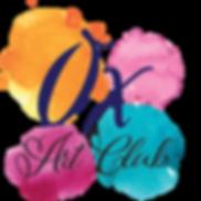 ox_artclub_logo_sq.png