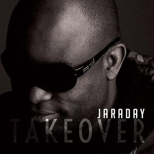 Takeover CD