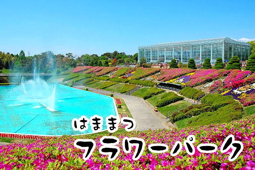 flowerpark_top.jpg