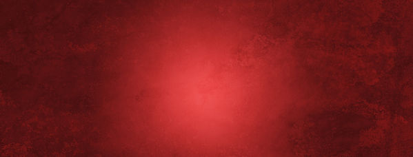 jrs-strip-red_edited.jpg