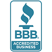 bbb-icon.png