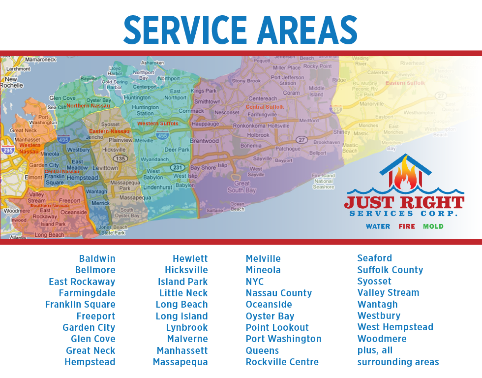 jrs-service-area-new.png