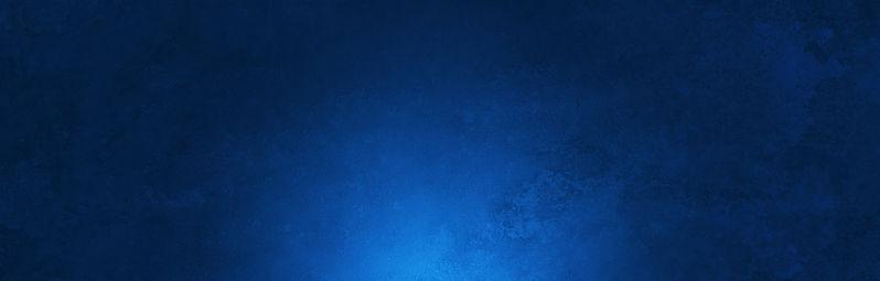 jrs-strip-blue_edited.jpg