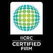 iicrc-icon.png
