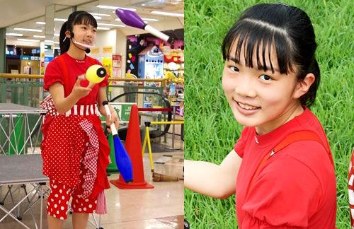 profile_momo.jpg