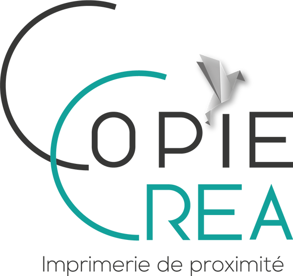 Logo_Coul_2019.png