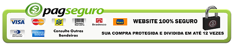 PAGSEGURO-SITE-COMPRA-SEGURA-PRINT-HOUSE