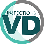 Inspections VD logo.png