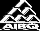 Icones_AIBQ.png