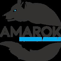 Amarok.png