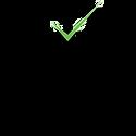 logo_IDP_500x500px.png