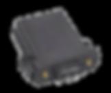 GPS Crane Tracker