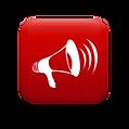 GPS Tracking Blog Icon