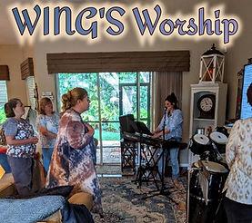 wings wshp.jpg