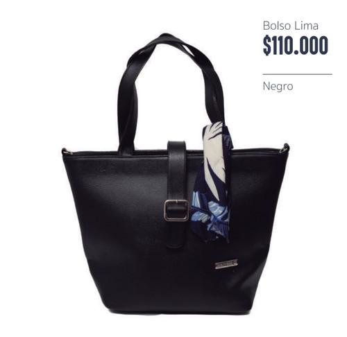 b2bb693383 Bolsos Femeninos Tata Prada | Tienda en línea Colombia
