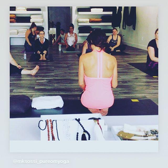 #teach#yoga#108#auspicious#pure#om