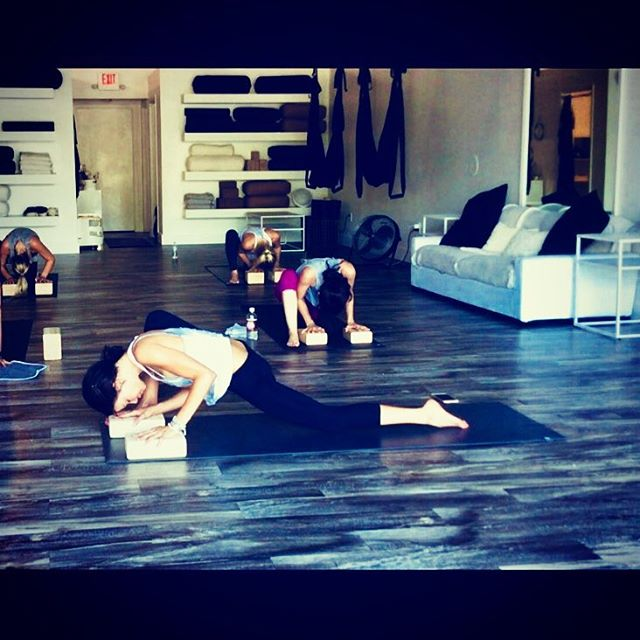 #move#shift#breathe#flow#yoga#vinyasa #h
