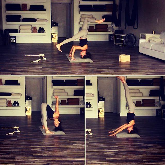 #yogalife#yogaeveryday#yogainspiration #