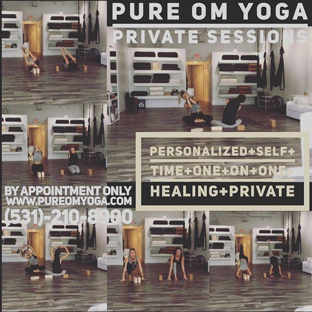 #pure#om#yoga#love#personal#yoga