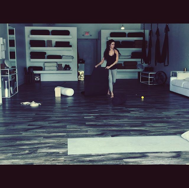 #work#pure#om#yoga#yogalife#love