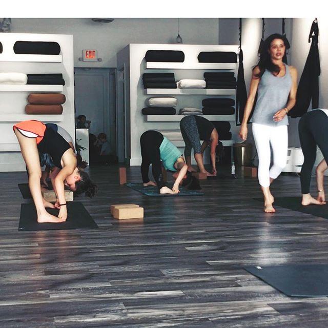 #yoga#modern#studio#pureomyoga
