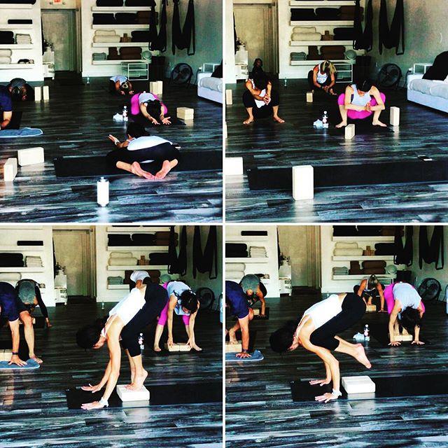 #teach#yoga#daily#inspired#pure#om